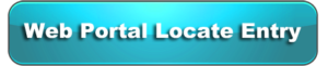 webportal_locateentry