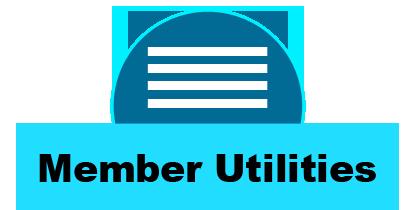 member_utilities